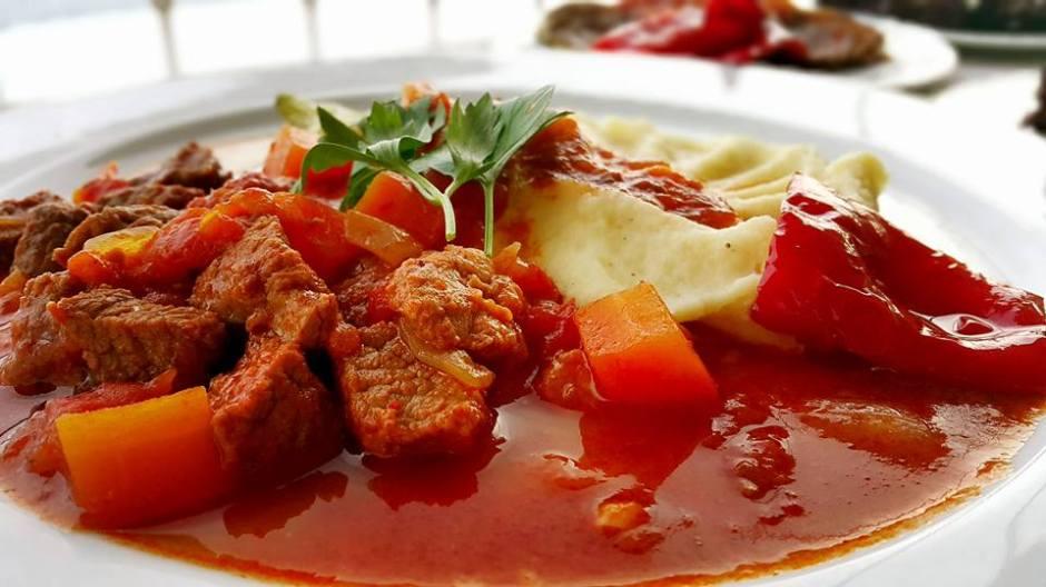 Antalya Restaurant 0541 5418200 Kabare Saçıbeyaz Restaurant  (1)