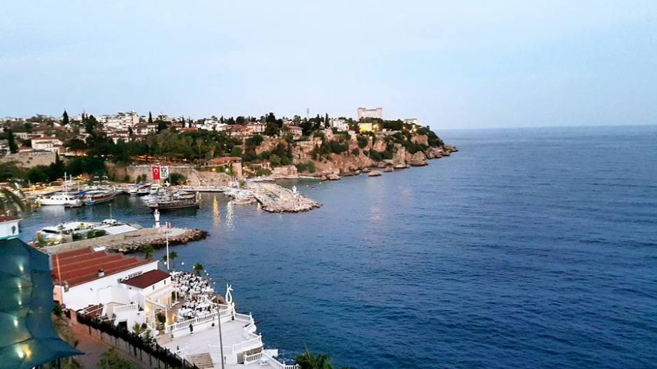 Antalya Restaurant 0541 5418200 Kabare Saçıbeyaz Restaurant  (3)