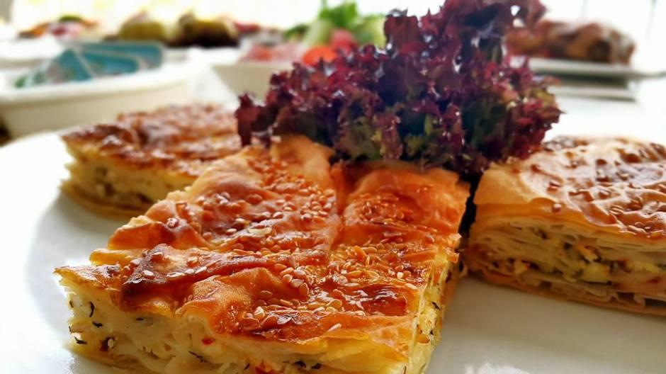 Antalya Restoaranlar 0541 5418200 Kabare Saçıbeyaz Restaurant (1)