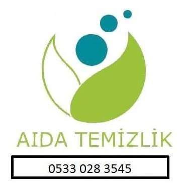 Antalya Temizlik  - 0533 0283545 Aida Temizlik Antalya Banka Temizlik Antalya Kahvehane Temizlik (2)