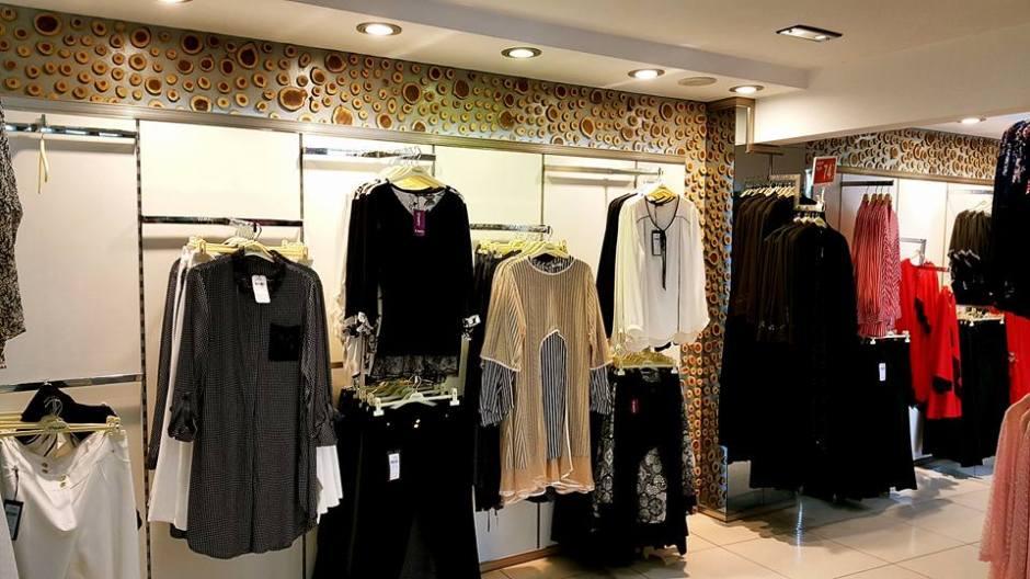 Büyük Beden Mağazası Antalya - 0242 2410260 Ridade Bedrin (29)