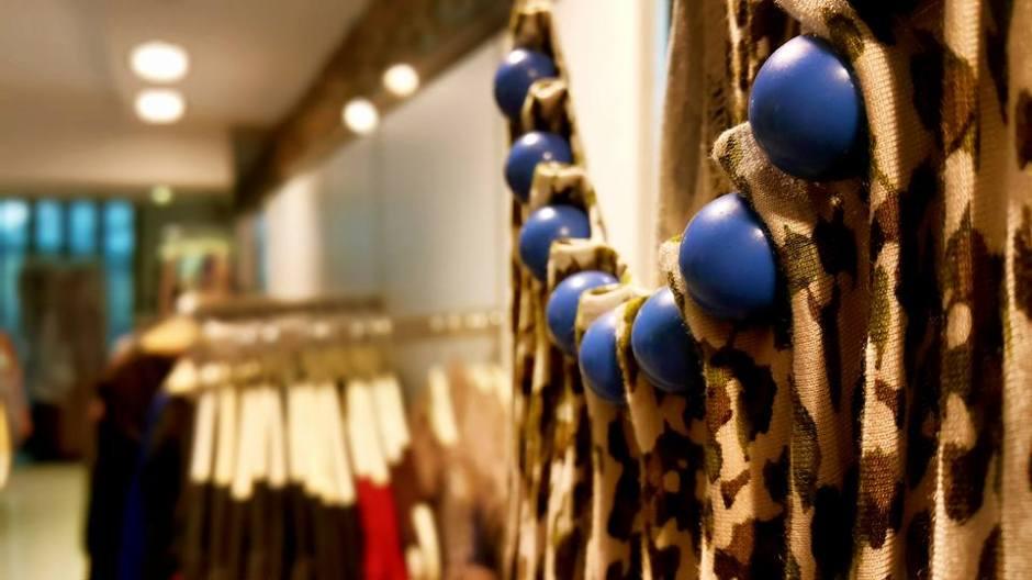 Büyük Beden Mağazası Antalya - 0242 2410260 Ridade Bedrin (30)