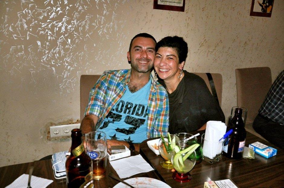 Sıla Türkü Evi Antalya Türkü Bar (27)