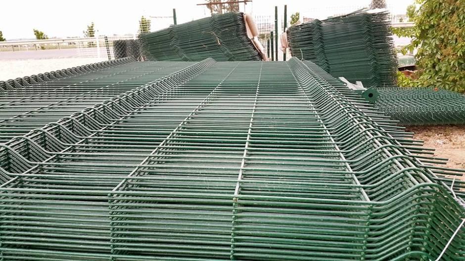 Side Tel Çit Manavgat - 0533 745 9354 halı saha çitleri fabrika çit direkleri tel çit imalatçısı dikenli tel (11)