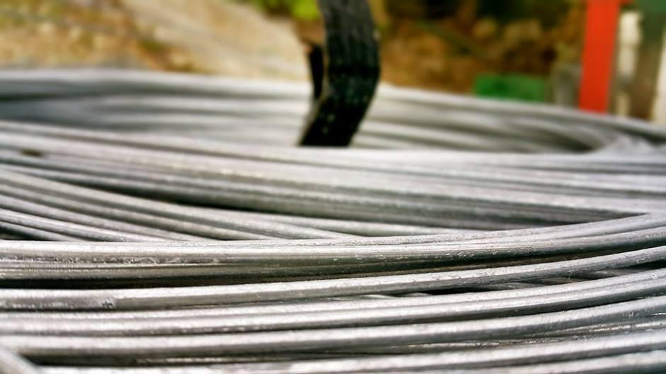 Side Tel Çit Manavgat - 0533 745 9354 halı saha çitleri fabrika çit direkleri tel çit imalatçısı dikenli tel (15)
