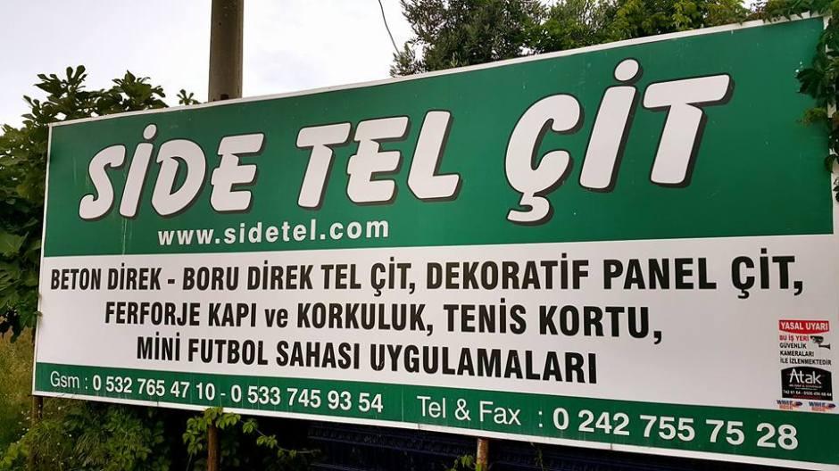 Side Tel Çit Manavgat - 0533 745 9354 halı saha çitleri fabrika çit direkleri tel çit imalatçısı dikenli tel (4)