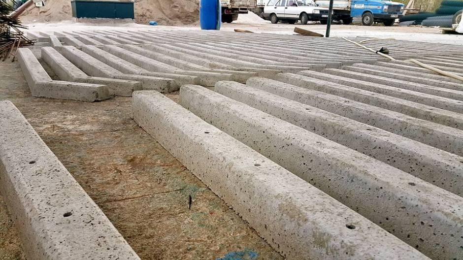 Side Tel Çit Manavgat - 0533 745 9354 halı saha çitleri fabrika çit direkleri tel çit imalatçısı dikenli tel (7)