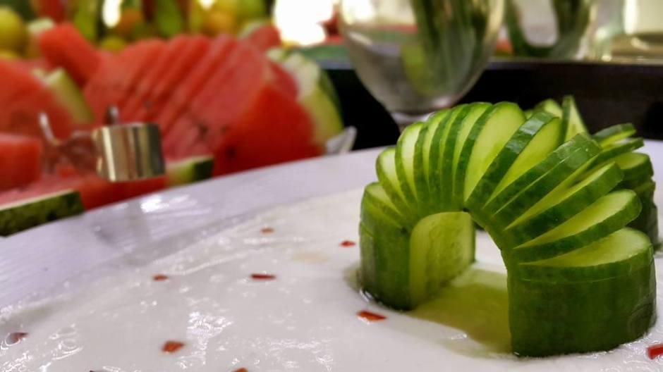 Antalya Açık Büfe Kahvaltı 0242 2288900 antalya en iyi kahvaltı yerleri mekanları  (2)