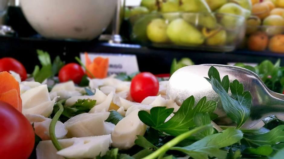 Antalya Açık Büfe Kahvaltı 0242 2288900 antalya en iyi kahvaltı yerleri mekanları  (3)
