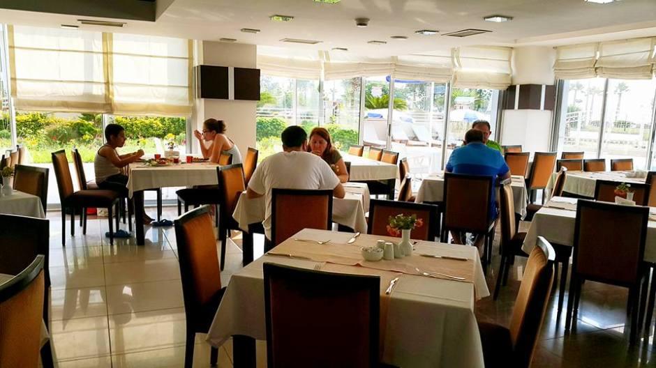 Antalya Açık Büfe Kahvaltı 0242 2288900 antalya en iyi kahvaltı yerleri mekanları  (4)