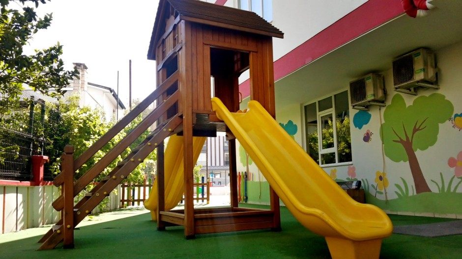 Antalya Özel İlköğretim Okulu 0242 349 7677özel kreş özel yuva okul öncesi eğitim