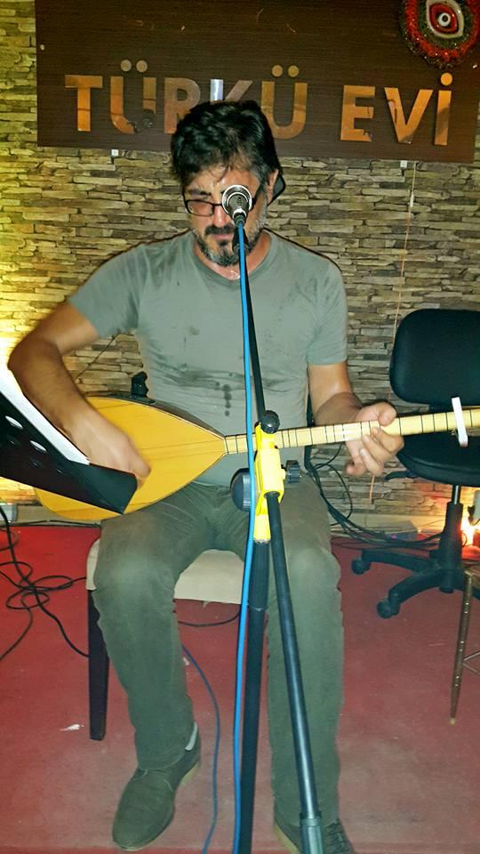 Antalya Canlı Müzik Mekanları 0555 892 9682 türkü evi gece hayatı antalya fasıl  (2)