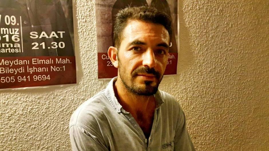 Antalya Canlı Müzik Mekanları 0555 892 9682 türkü evi gece hayatı antalya fasıl  (5)