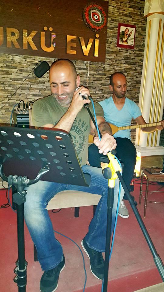 Antalya Canlı Müzik Mekanları 0555 892 9682 türkü evi gece hayatı antalya fasıl  (8)
