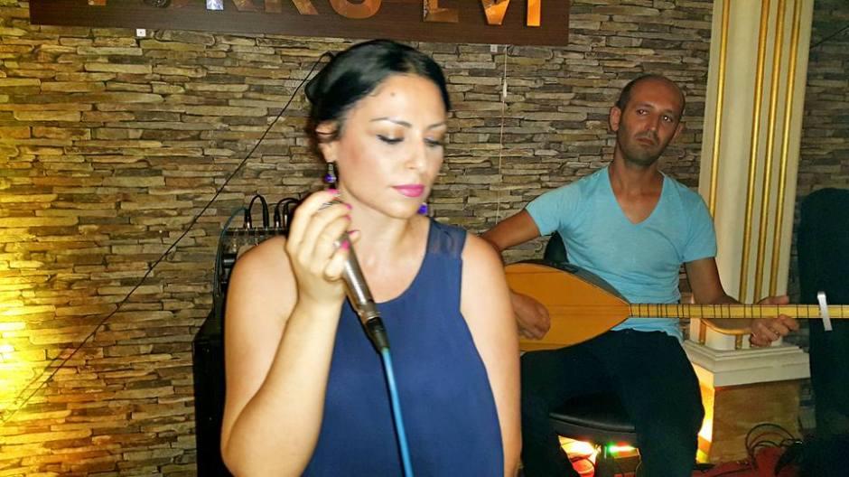 Antalya Canlı Müzik Mekanları 0555 892 9682 türkü evi gece hayatı antalya fasıl  (9)