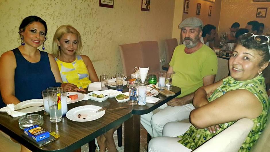 Antalya Gece Mekanları 0555 8929682 türkü mizik eğlence fasıl  (5)