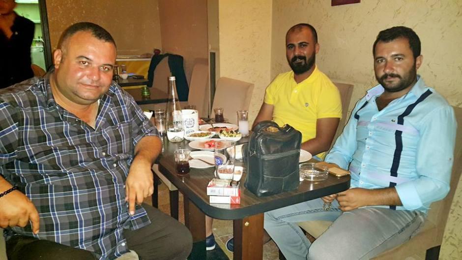 Antalya Gece Mekanları 0555 8929682 türkü mizik eğlence fasıl  (6)