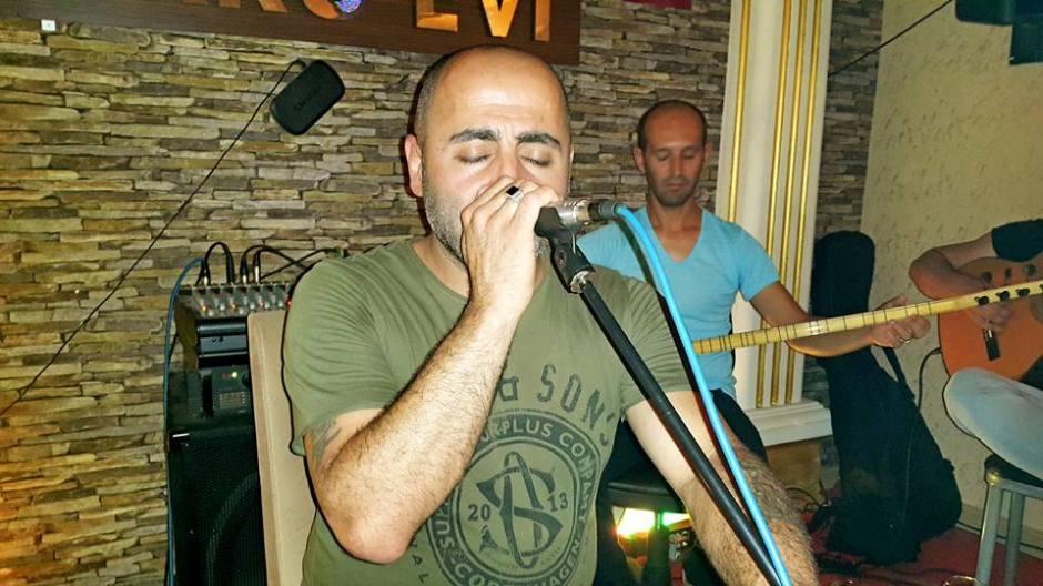 Antalya Gece Mekanları 0555 8929682 türkü mizik eğlence fasıl  (8)