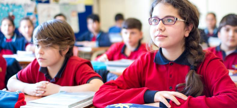 Antalya ilköğretim orta öğretim 0242 349 7677 antalya özel okullar en iyi okullar antalya kolej (10)