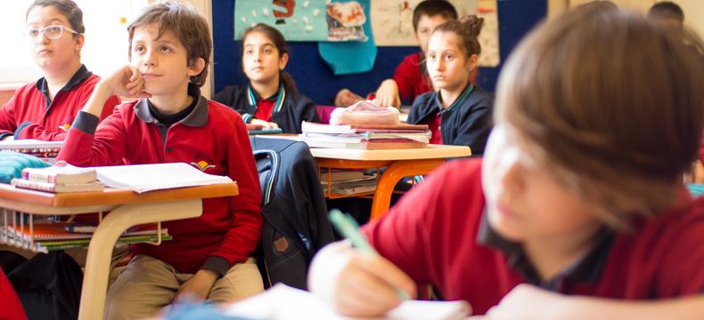 Antalya ilköğretim orta öğretim 0242 349 7677 antalya özel okullar en iyi okullar antalya kolej (11)