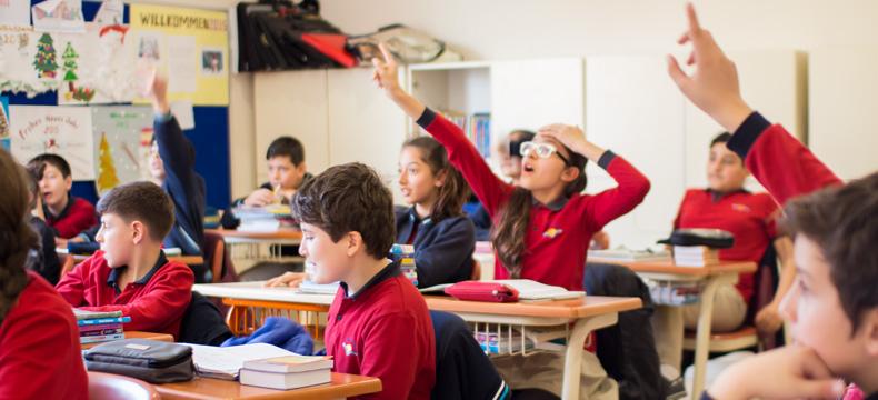 Antalya ilköğretim orta öğretim 0242 349 7677 antalya özel okullar en iyi okullar antalya kolej (12)