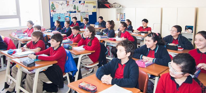 Antalya ilköğretim orta öğretim 0242 349 7677 antalya özel okullar en iyi okullar antalya kolej (14)