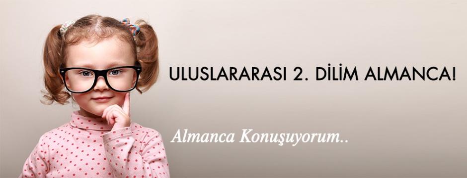 Antalya ilköğretim orta öğretim 0242 349 7677 antalya özel okullar en iyi okullar antalya kolej (17)