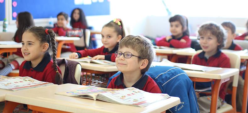 Antalya ilköğretim orta öğretim 0242 349 7677 antalya özel okullar en iyi okullar antalya kolej (2)