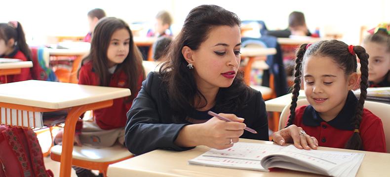 Antalya ilköğretim orta öğretim 0242 349 7677 antalya özel okullar en iyi okullar antalya kolej (3)