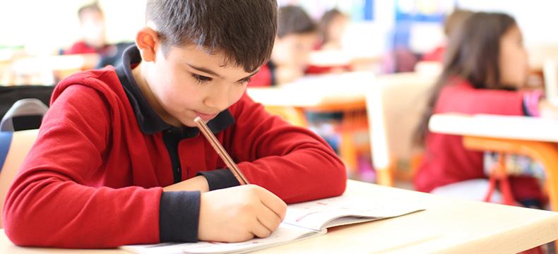 Antalya ilköğretim orta öğretim 0242 349 7677 antalya özel okullar en iyi okullar antalya kolej (4)