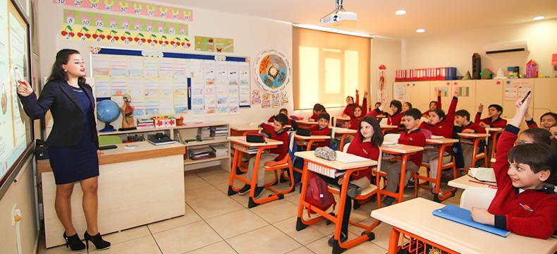 Antalya ilköğretim orta öğretim 0242 349 7677 antalya özel okullar en iyi okullar antalya kolej (5)