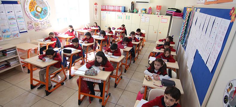 Antalya ilköğretim orta öğretim 0242 349 7677 antalya özel okullar en iyi okullar antalya kolej (7)