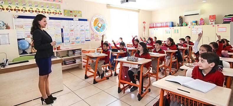 Antalya ilköğretim orta öğretim 0242 349 7677 antalya özel okullar en iyi okullar antalya kolej (8)