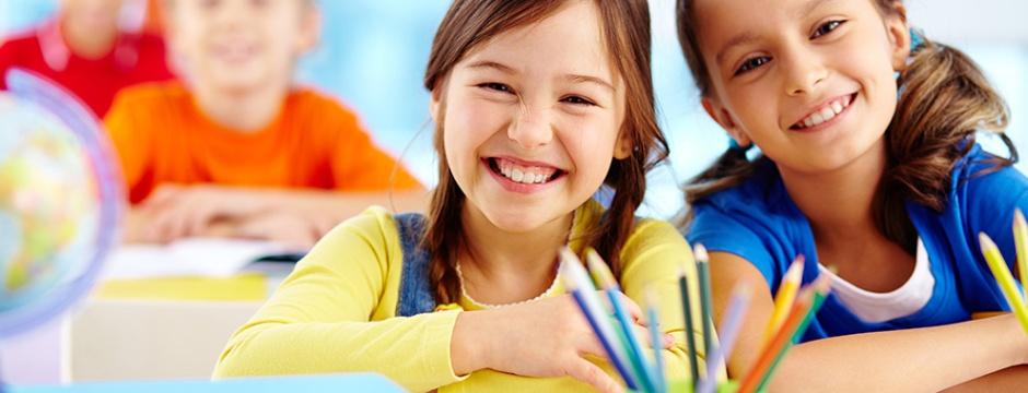Antalya ilköğretim orta öğretim 0242 349 7677 antalya özel okullar en iyi okullar antalya kolej (9)