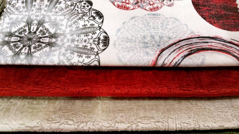 Antalya Koltuk Kılıfları 0242 3454500 deri koltuk kaplama kadife kumaş koltuk kaplama (1)