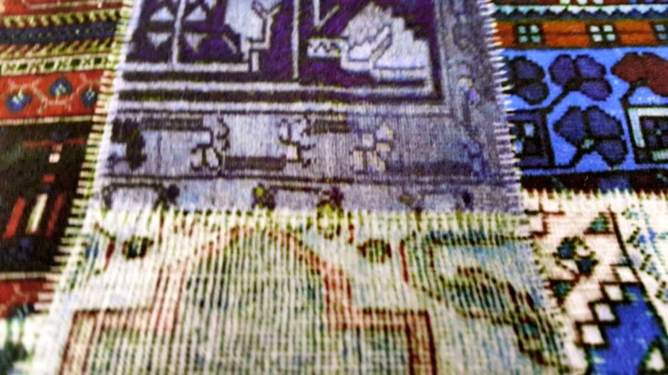 Antalya Koltuk Kılıfları 0242 3454500 deri koltuk kaplama kadife kumaş koltuk kaplama (10)