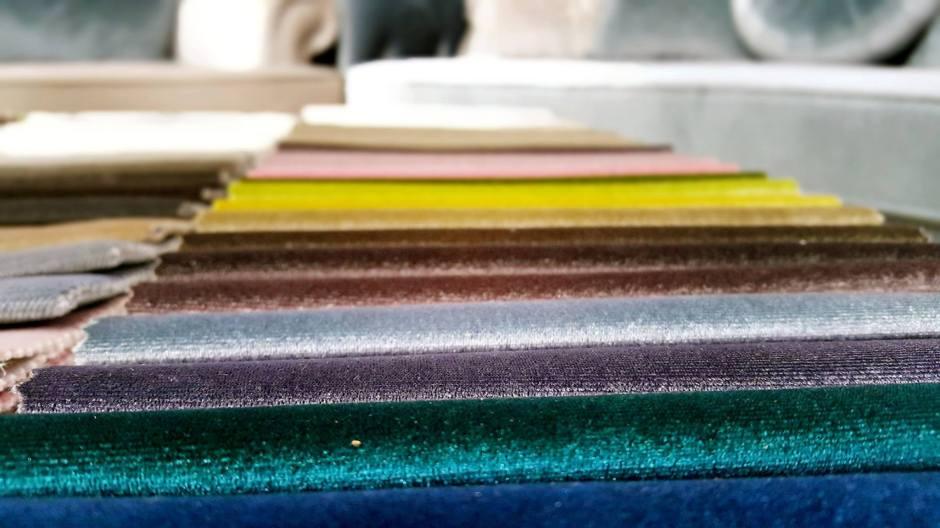 Antalya Koltuk Kılıfları 0242 3454500 deri koltuk kaplama kadife kumaş koltuk kaplama (13)