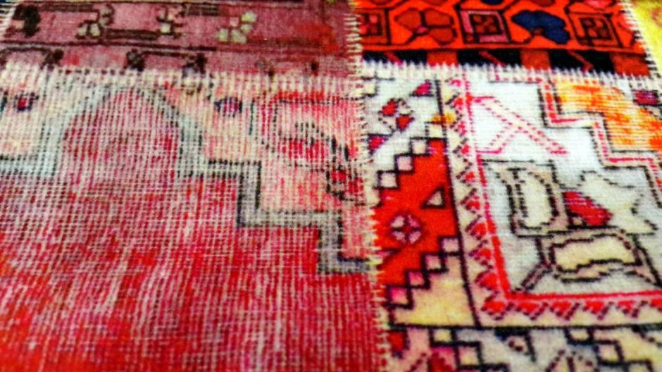 Antalya Koltuk Kılıfları 0242 3454500 deri koltuk kaplama kadife kumaş koltuk kaplama (18)