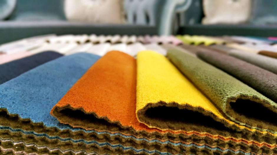 Antalya Koltuk Kılıfları 0242 3454500 deri koltuk kaplama kadife kumaş koltuk kaplama (2)
