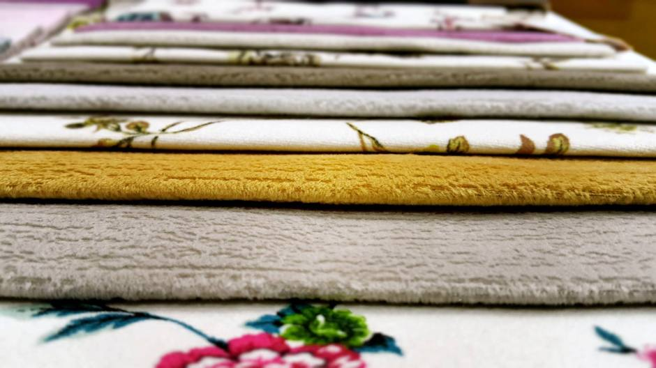 Antalya Koltuk Kılıfları 0242 3454500 deri koltuk kaplama kadife kumaş koltuk kaplama (9)