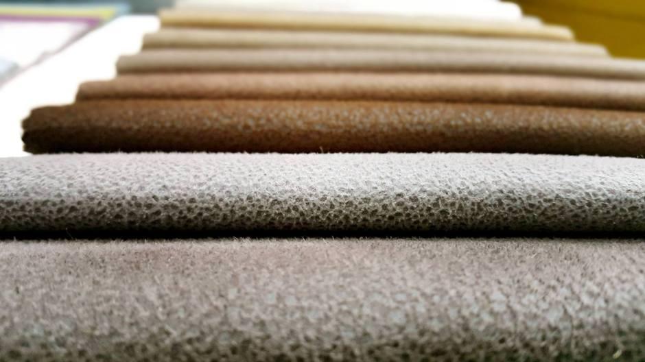 Antalya Koltuk Yüzü Değiştirme 0242 3454500 kırlent kumaşı koltuk kumaşı berjer kumaşı sandalye kumaşı (1)