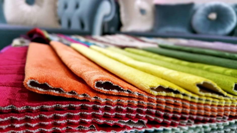Antalya Koltuk Yüzü Değiştirme 0242 3454500 kırlent kumaşı koltuk kumaşı berjer kumaşı sandalye kumaşı (10)