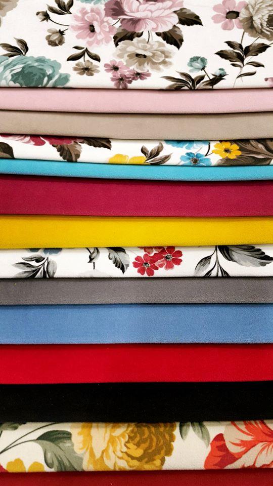 Antalya Koltuk Yüzü Değiştirme 0242 3454500 kırlent kumaşı koltuk kumaşı berjer kumaşı sandalye kumaşı (11)