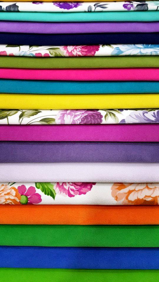 Antalya Koltuk Yüzü Değiştirme 0242 3454500 kırlent kumaşı koltuk kumaşı berjer kumaşı sandalye kumaşı (12)