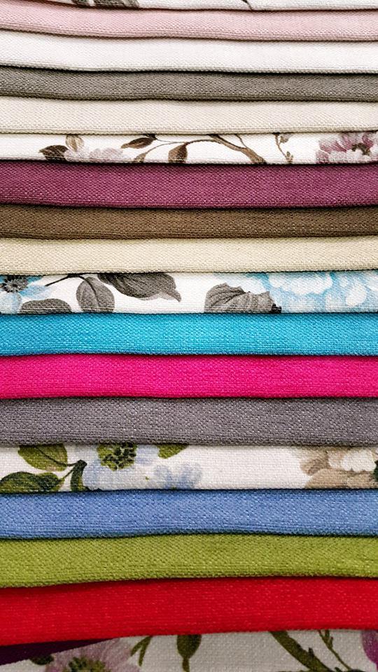Antalya Koltuk Yüzü Değiştirme 0242 3454500 kırlent kumaşı koltuk kumaşı berjer kumaşı sandalye kumaşı (14)
