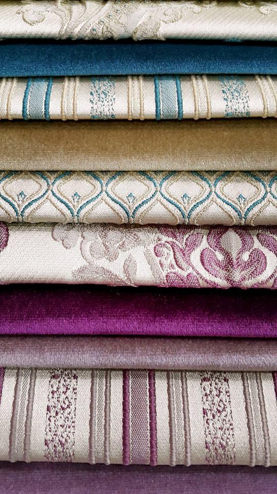 Antalya Koltuk Yüzü Değiştirme 0242 3454500 kırlent kumaşı koltuk kumaşı berjer kumaşı sandalye kumaşı (15)