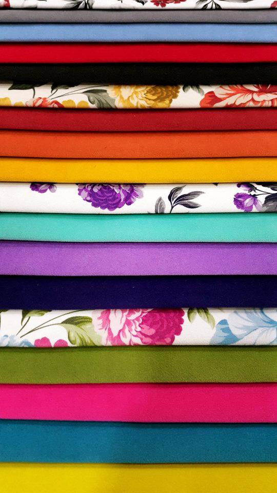 Antalya Koltuk Yüzü Değiştirme 0242 3454500 kırlent kumaşı koltuk kumaşı berjer kumaşı sandalye kumaşı (16)
