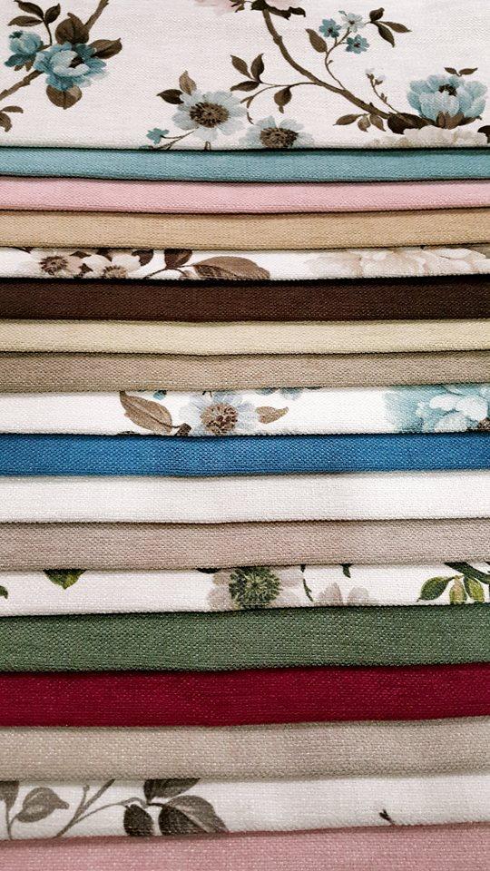 Antalya Koltuk Yüzü Değiştirme 0242 3454500 kırlent kumaşı koltuk kumaşı berjer kumaşı sandalye kumaşı (17)