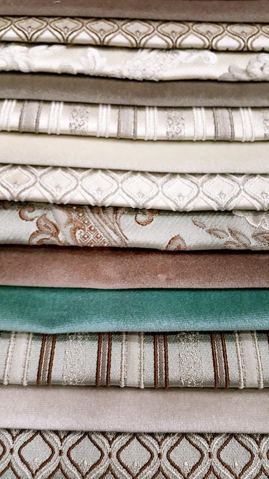 Antalya Koltuk Yüzü Değiştirme 0242 3454500 kırlent kumaşı koltuk kumaşı berjer kumaşı sandalye kumaşı (18)