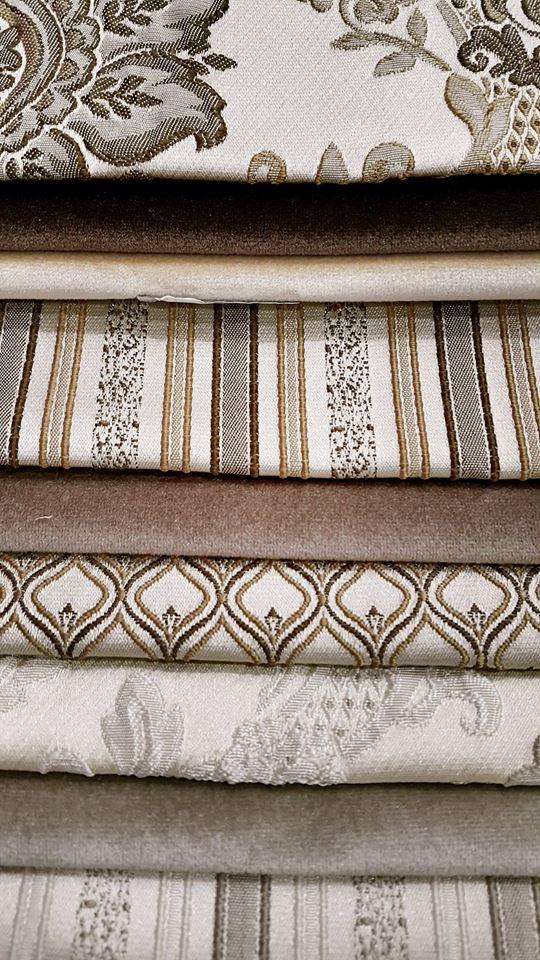 Antalya Koltuk Yüzü Değiştirme 0242 3454500 kırlent kumaşı koltuk kumaşı berjer kumaşı sandalye kumaşı (19)